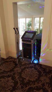 Jukebox hire - jukebox hire Sydney - party hire