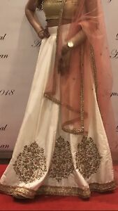 INDIAN LENGHA FOR SALE
