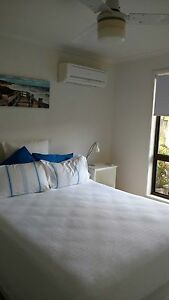Accommodation, 3 Minutes to Beach Maroochydore Maroochydore Area Preview