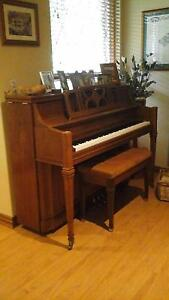 Kawai upright piano West Lakes Charles Sturt Area Preview