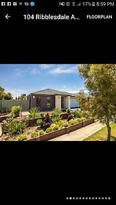 Property for rent Wyndham Vale Wyndham Area Preview