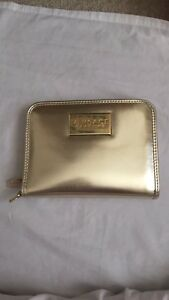 Versace Parfums Clutch/Wallet