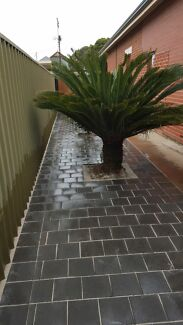 Paving and Landscaping  Birkenhead Port Adelaide Area Preview
