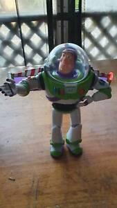 """Buzz Lightyear 12"""" Talking Figure"""