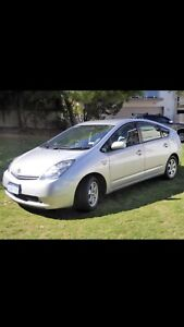 2009 Toyota Prius for sale only in $10500