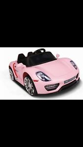 Ride ON TOY CARS SALE $299 COME WITH REMOTE CONTROLLERS