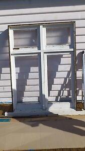 Casement window. South Launceston Launceston Area Preview