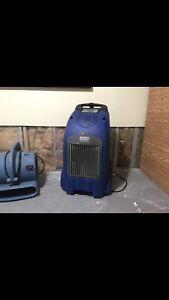industrial dehumidifiers for sale