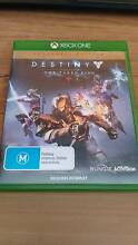 Destiny Xbox One Templestowe Lower Manningham Area Preview