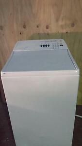 Fisher & Paykel 5.5kg Washing Machine Delivery Cheltenham Kingston Area Preview