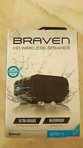 BRAVEN BRV-1 Butler Wanneroo Area Preview