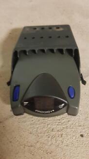 Prodigy trailer brake controller Maroochydore Maroochydore Area Preview