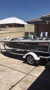 Singleton Area Nsw Boats Amp Jet Skis Gumtree Australia