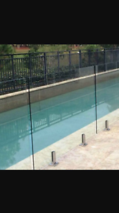 Above and Beyond Fencing Pty Limited Glenmore Park Penrith Area Preview