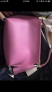 Kate spade bag brandnew without tag