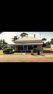 House for rent Brookton Brookton Area Preview