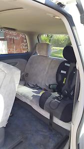 Toyota Estima for Sale Port Lincoln Port Lincoln Area Preview