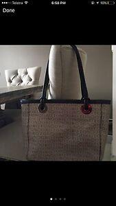 Oroton tote bag (large) Melbourne CBD Melbourne City Preview