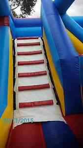 Jumping Castles Commercial Berwick Casey Area Preview