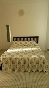 1 Bedroom Unit - Millner Millner Darwin City Preview