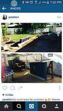 House mate wanted!! Alice Springs Alice Springs Area Preview