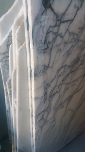 Marble Granite Stone Off Cuts Padstow Bankstown Area Preview