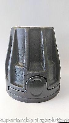 Hydro-force 2-1.5 Flash Cuff Reducer Ah201