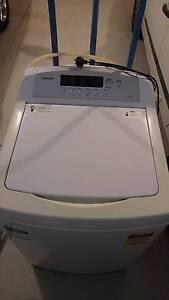 Samsung 6.5kg Washing Machine ***** Forrestfield Kalamunda Area Preview