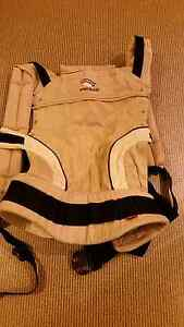 Manduca baby carrier. Good condition. Belmont Belmont Area Preview