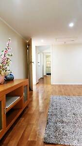 Lovely Newly Revovated Granny Flat Lalor Park Blacktown Area Preview