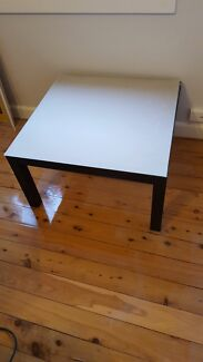 COFFEE TABLE AWESOME CONDITION!! Daceyville Botany Bay Area Preview