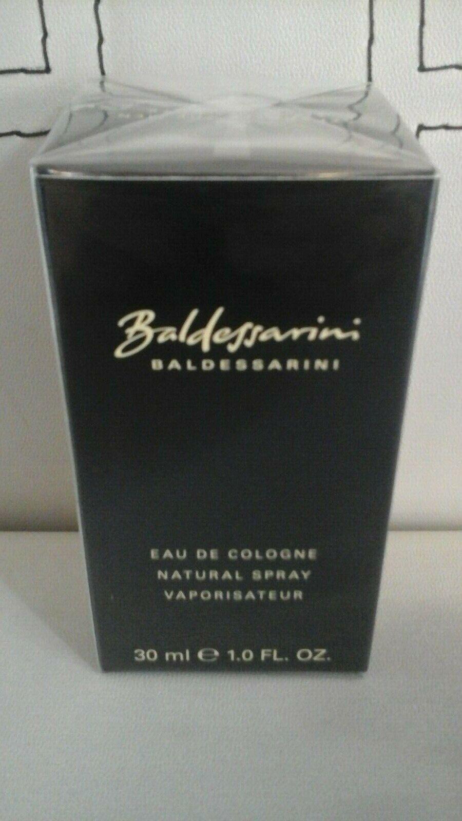 (99,97€/100ml ) BALDESSARINI   30ml Eau de Cologne Spray für Herren