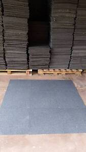 Carpet squares for the games room, shed, study, sunroom, garage Kardinya Melville Area Preview