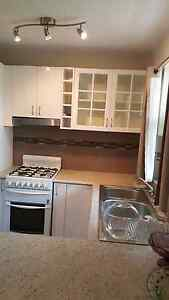 Unit for Rent Scarborough Stirling Area Preview