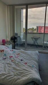 Private room at Strathfield
