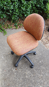 Office chair Little Bay Eastern Suburbs Preview