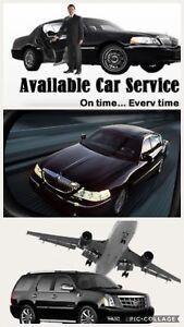 HAMILTON AIRPORT TAXI SERVICE RENTAL ☎️