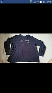Mens NAUTICA shirt size XXL Jamboree Heights Brisbane South West Preview