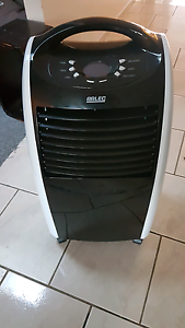 Fan evaporating cooler Bligh Park Hawkesbury Area Preview