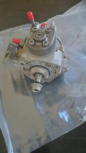 Toyota Land Cruiser V8 Ute high pressure fuel pump 1VD-FTV Dianella Stirling Area Preview