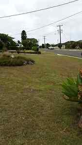 Lawn Mowing service. Greta Cessnock Area Preview