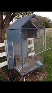Bird cage Glen Innes Glen Innes Area Preview