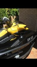 Urgent sale SEADOO Attadale Melville Area Preview