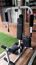 Synergy Home Gym Kings Langley Blacktown Area Preview