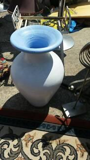 good size good condition pot