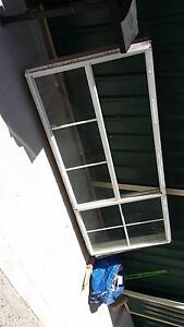 Window mid size Glendenning Blacktown Area Preview