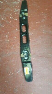 Part No: 7001404 Tx4 Crossmember Front Suspension