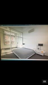 Flatshare/roomshare Fortitude Valley Brisbane North East Preview