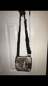 One direction crossbody purse