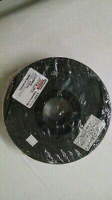 Lincoln Electric Ed028676 Mig Welding Wire 0.035 0.9mm Superarc L-56 12.5 Lbs